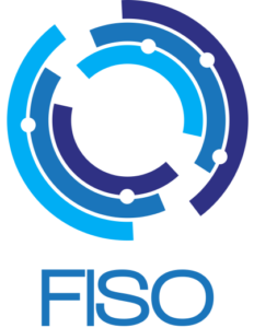 FISO | Federazione Italiana Società di Odontoiatria